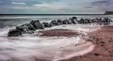 Sea Coal
