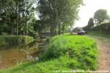 River L'Oudrache