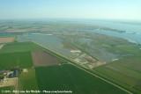Natura 2000: The Haringvliet