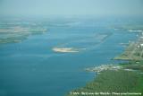 Island of Sassenplaat