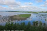 The wetlands of the Esumakeech