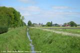 The Road to Veenhuizen