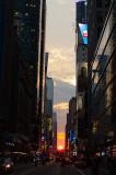 NYC, etc