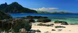 Fiji_002.jpg