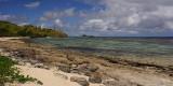 Fiji_010.jpg