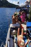 Fiji_012.jpg
