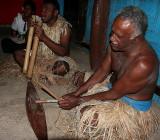 Fiji_031.jpg