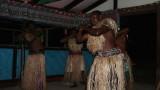 Fiji_032.jpg