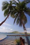 Fiji_041.jpg