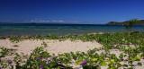 Fiji_042.jpg