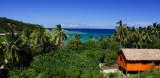 Fiji_044.jpg