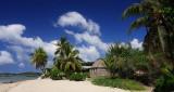 Fiji_047.jpg