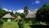 Fiji_051.jpg