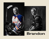 BRANDON 8x10 COLLAGE.jpg