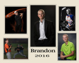 BRANDON 16x20 COLLAGE.jpg