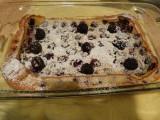 susan's culinary creations