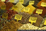 Grand Bazaar & Egyptian Spice Bazaar