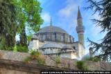 Sokullu Mehmed Pasa Mosque