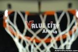 Value City Arena - Columbus, OH