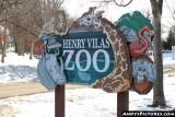 Henry Villas Zoo