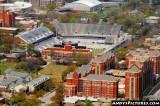 Bobby Dodd Stadium - Atlanta, Georgia