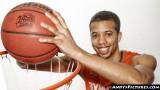 Syracuse Orange guard Michael Carter-Williams