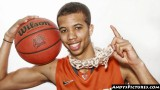 Syracuse Orange guard Michael Carter-Williams