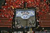 Georgia Dome - 2013 Final Four
