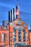 Hard Rock Cafe - Baltimore, MD