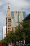 D&F Tower - Denver, CO
