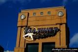 1st Mariner Arena - Baltimore, MD