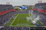 NY Jets at Tennessee Titans