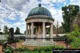 7th US President: Andrew Jackson - The Hermitage; Nashville, TN