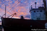 Lightship Chesapeake