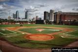 University of Tampa Baseball Field - Tampa, FL