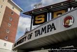 Peppin Stadium - Tampa, FL