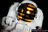 Johnson Space Center - Houston, TX