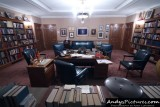Harry S. Truman Library