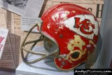 Kansas City Chiefs Hall of Fame