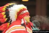 Kansas City Chiefs fan