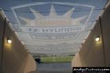 2013 Sun Bowl - El Paso, TX