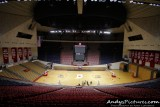 Assembly Hall - Bloomington, IND