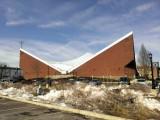 The Pavilion - Villanova, PA