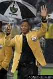 Marcus Allen - 1981 Heisman Trophy & Pro Football Hall of Famer