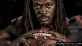Jadeveon Clowney - 2014 NFL #1 Draft Pick