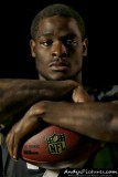Pittsburgh Steelers RB Le'Veon Bell