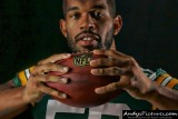 Green Bay Packers LB Julius Peppers