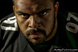 Pittsburgh Steelers DT Cameron Heyward