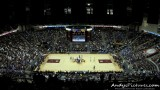 Reed Arena - College Station, TX