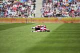 Dries Mertens injured